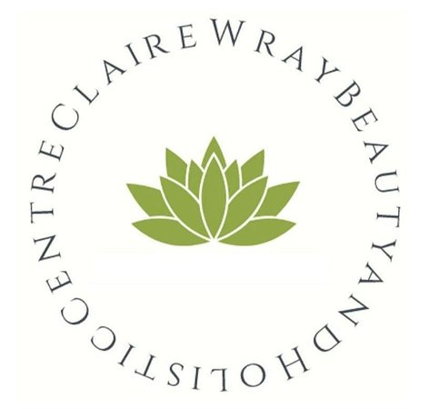 Claire Wray Centre