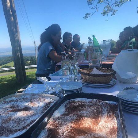 Authentic Pohorje and its hospitality
