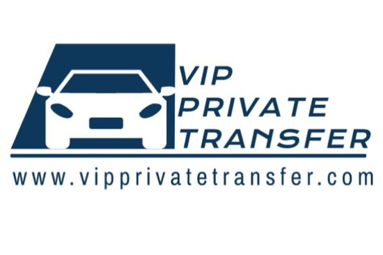 VIPPRIVATETRANSFER