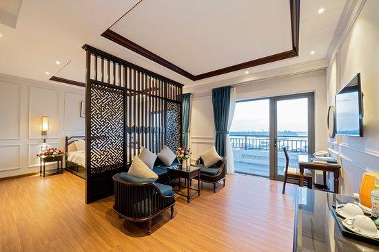 rooms for rent in riverside