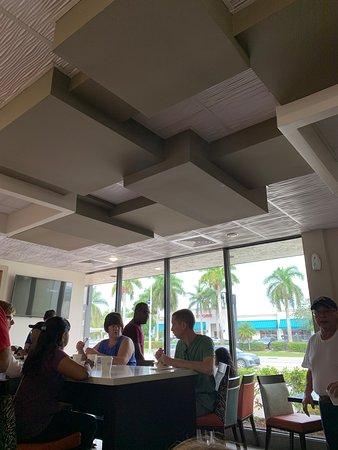 Days Inn Fort Lauderdale Oceanside Hotel