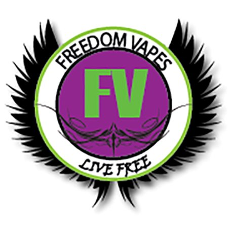 Freedom Vapes