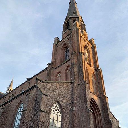 Sint-Lambertuskerk