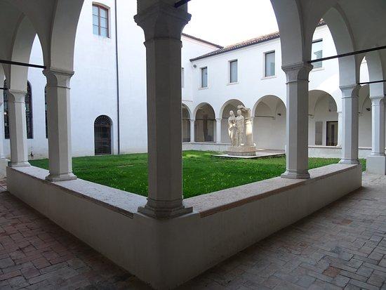 Museo Civico Luigi Bailo