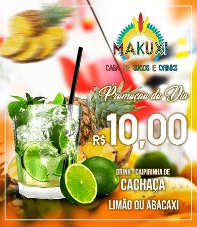 #bonitoms #bonitomsofficial #drinks #sucosdefruta #gin #aperol #mojito #run #vodka #caipirinha #mojitoaperol #makuxicasadesucosedrinks #makuxisucosedrinks #cachaça #bebidasdeliciosas #delicious #melhoresdrinks #narguile #narguile #nargs  @makuxi_drinks