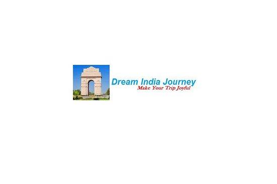 Dream India Journey