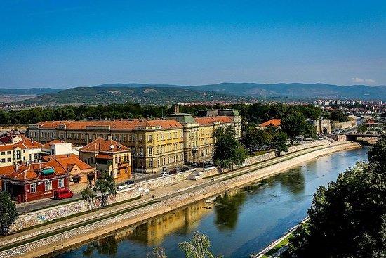 Dagtocht naar Nis, Servië