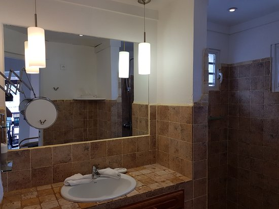 Salle de bain N°17