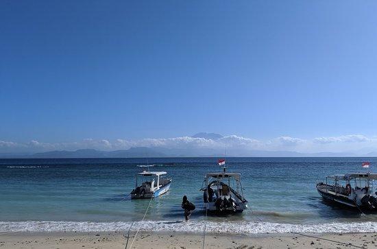 Nusa Penida Fotografie