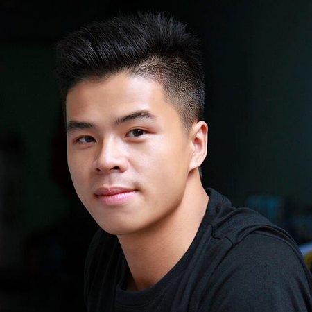 Jack - Vietnam Tour Guide
