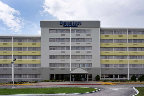 Days Inn By Wyndham Absecon Atlantic City Area Prices