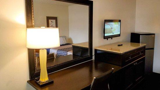 MH SierraVista SierraVista AZ Guestroom TwoDoubleNew