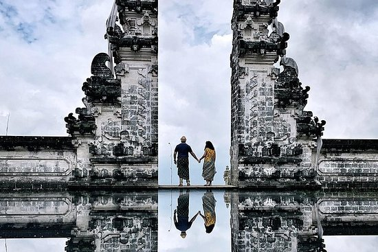 Bali InstaTour