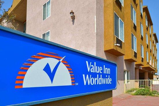 Value Inn Worldwide