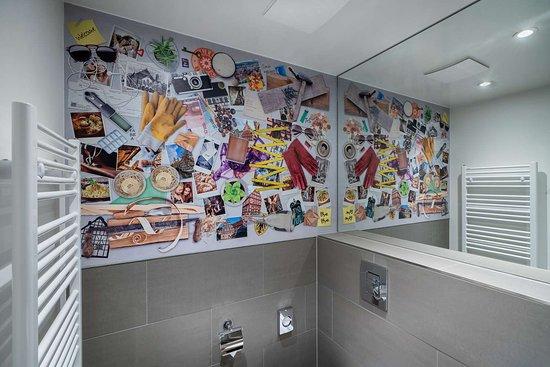 Bathroom Tripster_the niu Timber Esslingen