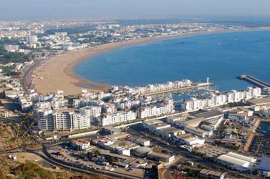 Agadir Private Tagesausflug von...