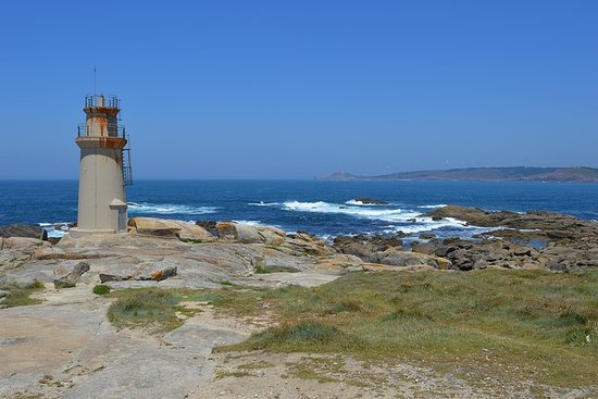 Tour Finisterre