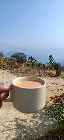 Shivapuri National Park照片