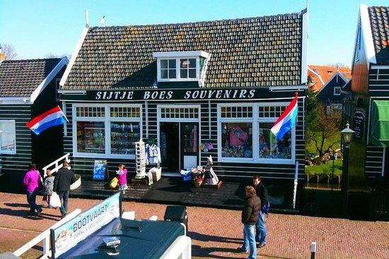 Holland Bike Adventure (journée...