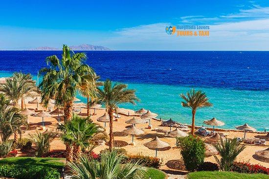 Wycieczki z Hurghady Najlepsze ceny wycieczek online z Hurghady do Luxoru i Kairu. – Hurghada Excursions https://hurghadalovers.com/hurghada-polish/