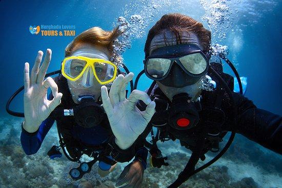 Hurghada Nurkowanie Najlepsze ceny Centrum Nurkowania Scuba w Hurghadzie i Marsa Alam, Egipt – Hurghada Excursions https://hurghadalovers.com/hurghada-nurkowanie/