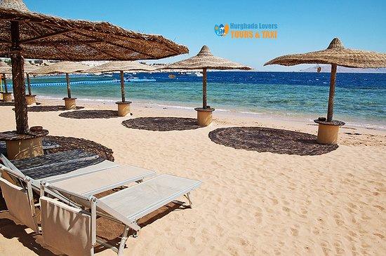 wycieczki po egipcie z hurghady Co warto zobaczyć w Hurghadzie & Morze Czerwone Wycieczki Hurghada Egipcie – Hurghada Excursions https://hurghadalovers.com/egypt-tours-from-hurghada/