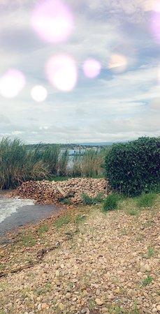Mpulungu – fotografija