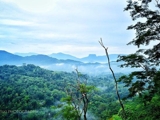 Beautiful destination - Sri Lanka