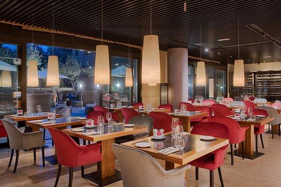 Leonardo Restaurant Milan Zone 8 Restaurant Reviews
