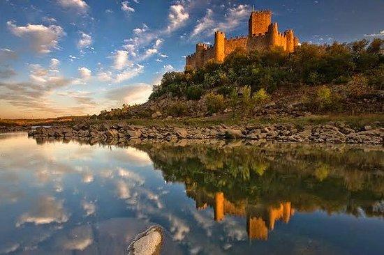 14 dager privat tur i Portugal