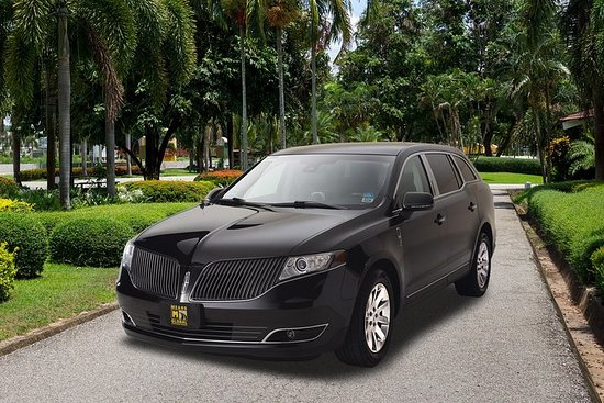 Private Captiva Island Transfer: Hotel to Airport RSW