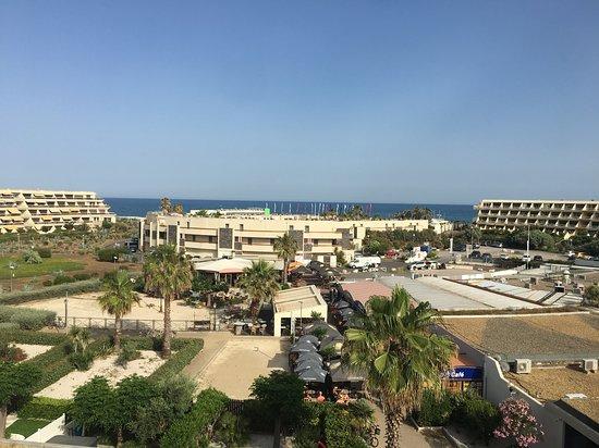 Haven - Bild von Heliopolis, Cap-dAgde - Tripadvisor