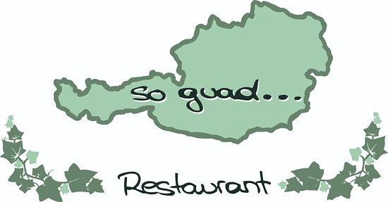 Restaurant so guad