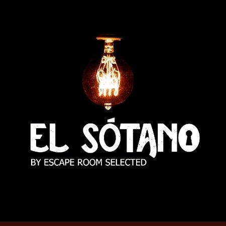 Escape Room El Sótano Alicante