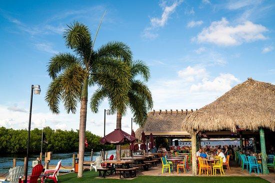 MICELI'S RESTAURANT, Matlacha   Menu, Prices & Restaurant Reviews