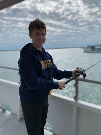 Breakaway Cruises South Padre Island 2020 All You Need
