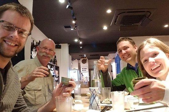 Circuit découverte du Japon: petit groupe de 15 jours