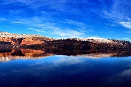 Loch Lomond Foto