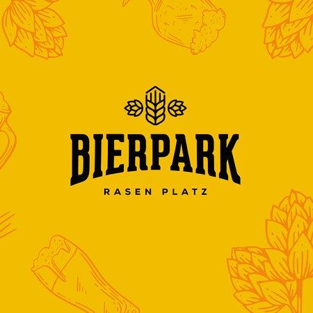 Bierpark