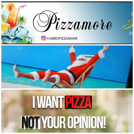 Pizzamore