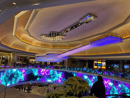 Harrahs Atlantic City Casino - 2019 All You Need to Know