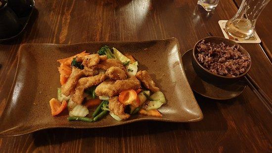 Anh Thu Restaurant