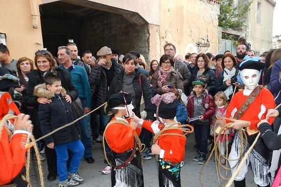 Cagliari: Discovering the heart of Sardinia