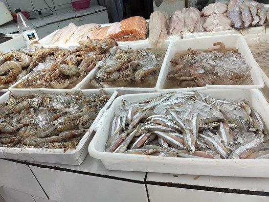 Mercado de Peixe Astúrias (Guarujá) - ATUALIZADO 2021 O que saber antes de  ir - Sobre o que as pessoas estão falando - Tripadvisor