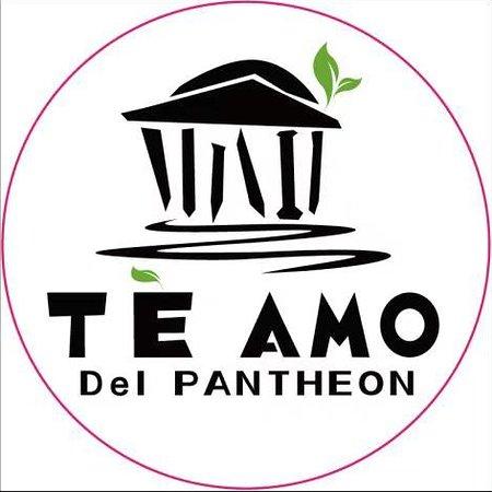 TEAMO Bubble tea