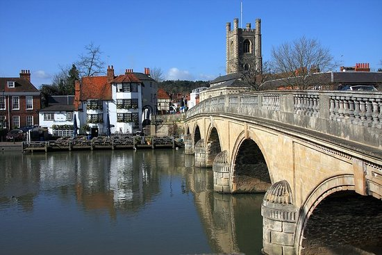 South West Experience 5 day (Small Group) tour from London