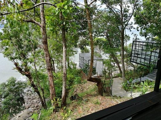 The Culvert Hotel Resort Kuching