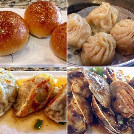 Peter S Kitchen China Bistro Orlando Restaurant Reviews Phone Number Photos Tripadvisor