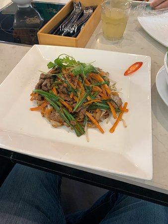 Sum Cafe & Restaurant