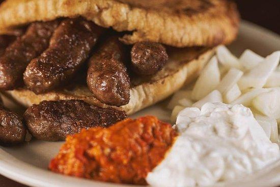 7 días lo mejor de Bosnia y Herzegovina